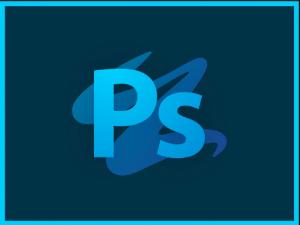Photoshop Foto Editor