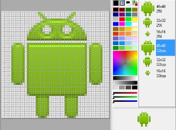 Edit Foto Android Terpopuler