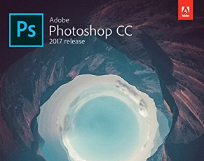Adobe Photoshop Foto Edit Pc