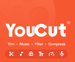 Youcut