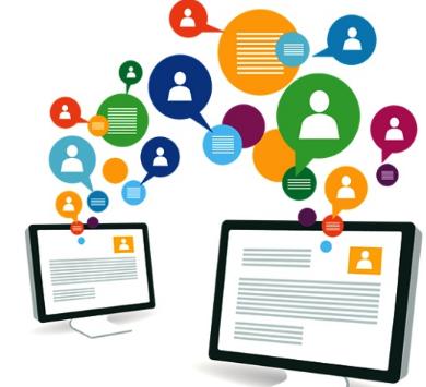 Konsepkan Membuat Blog