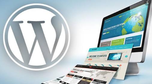Sejarah WordPress