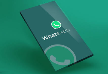 Fitur-Fitur Aplikasi Whatsapp