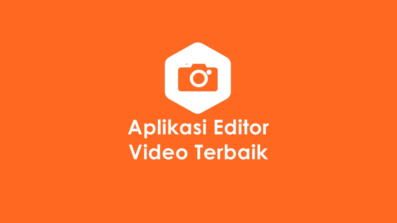 Aplikasi Editor Video Terbaik