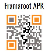 FramaRoot