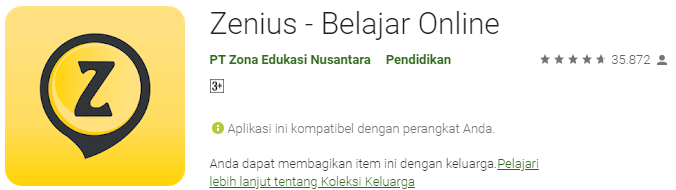 Zenius