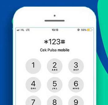 Dial Phone XL
